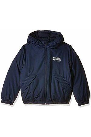 Tommy Hilfiger Boy's Dg TJM Jacket Coat