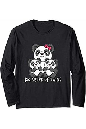 TWOSKILL Youth Mor-rissey Long Sleeves Shirt Boys Girls