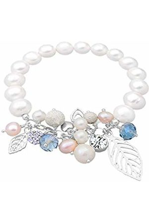 Elli 0212260412_18 18.0 centimetres Sterling Silver 925 Bracelet