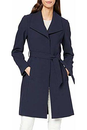 Esprit Collection Women's 010eo1g301 Coat