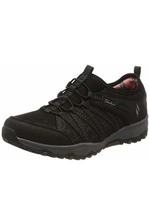 Skechers Women's Seager HIKERR Trainers