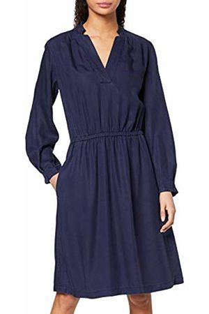 G-Star Women's Ogee Straight Flare Dress