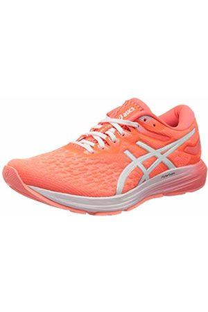 Asics Women's Dynaflyte 4 Running Shoe