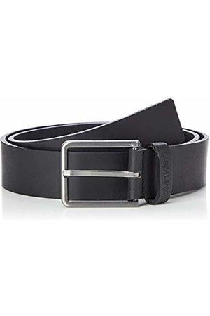 Calvin Klein Men's 35MM Essential Belt