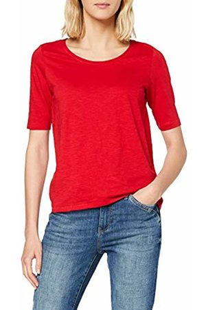Esprit Women's 990ee1k303 Long Sleeve Top