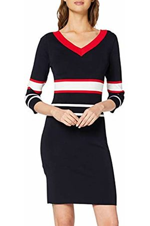 Morgan Women's 201-rmplus.n Dress
