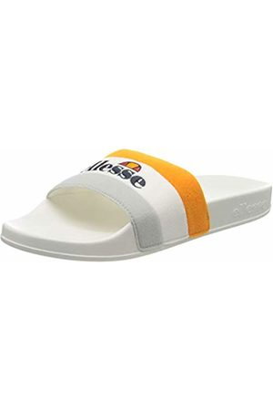 Ellesse Men's Borgaro Open Toe Sandals