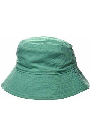 Hatley Girl's Sun Hats