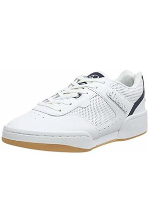 Ellesse Men's Piacentino 2.0 Trainers