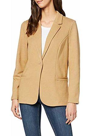 Street one Women's 211114 Suit Jacket