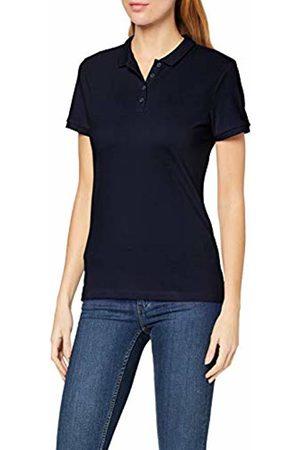 Wrangler Women's Polo Shirt
