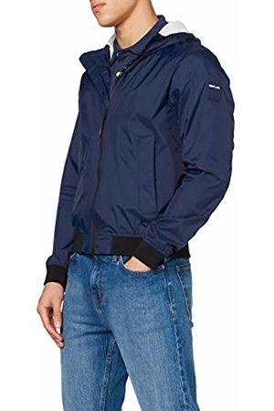 Replay Men's M8048 .000.83578 Jacket, 880