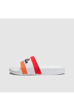 Ellesse Men's Borgaro Open Toe Sandals