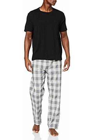 Celio Men's Rivet Pyjama Sets