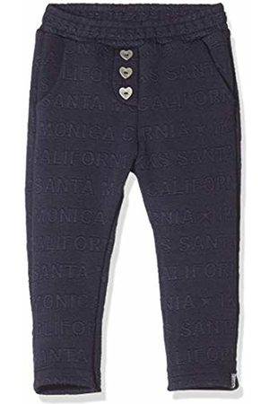 IKKS Baby Girls' Pantalon Détente Trouser