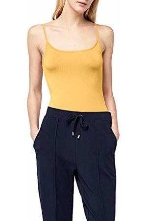 Esprit Women's 996ee1k907 Vest
