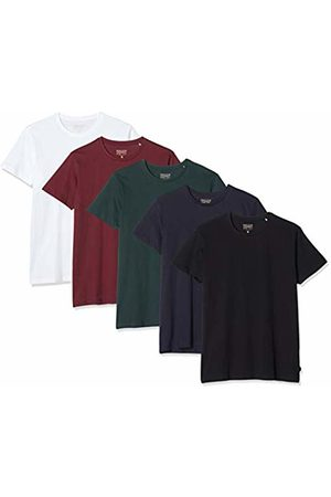 Esprit Men's 010ee2n315 T-Shirt
