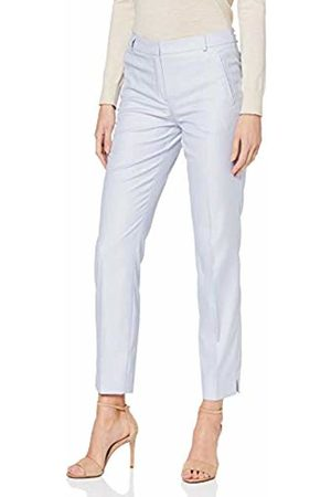 Comma, Women's 85.899.73.1030 Trouser