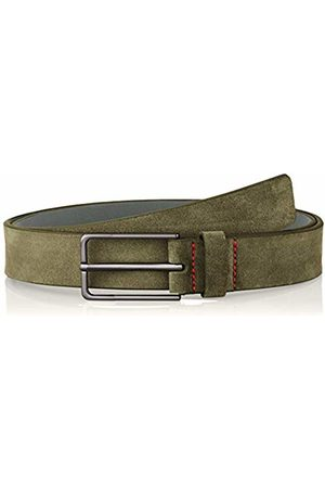 HUGO BOSS Men's Golia-sd_sz30 Belt