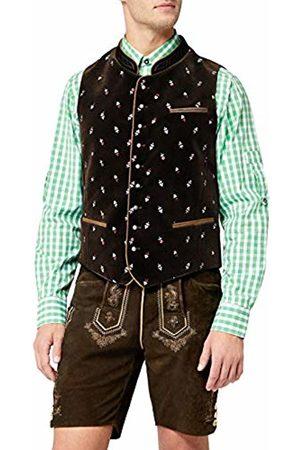 Stockerpoint Men's Weste Calzado Sleeveless Gilet