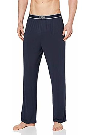 HUGO BOSS Men's Comfort Pants Pyjama Bottoms