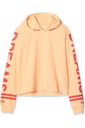 Garcia Girls' GS020100 Sweatshirt