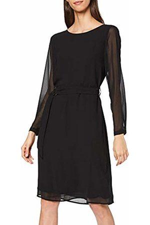 Esprit Collection Women's 010eo1e315 Dress