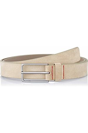 HUGO Men's Golia-sd_sz30 Belt