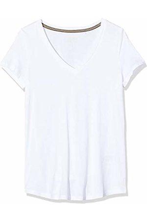 Esprit Women's 999ee1n800 T-Shirt