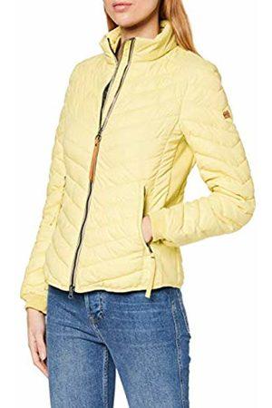 Women's Womenswear Jacke Jacket
