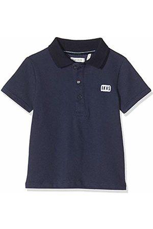 IKKS Baby Boys' Polo Splash Shirt