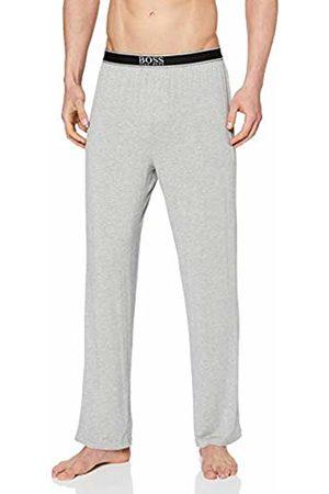 HUGO BOSS Men's Comfort Pants Pyjama Bottoms