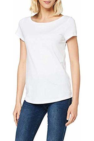 Esprit Women's 999ee1k836 T-Shirt