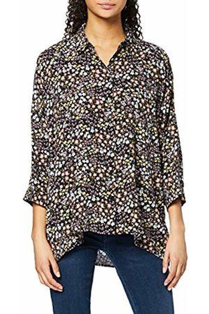Mavi Women's Long Sleeve Shirt Blouse