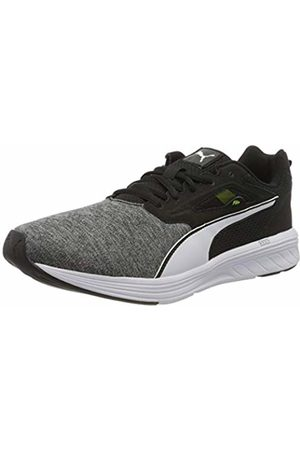 Puma Unisex Adult's NRGY Rupture Running Shoes, -High Rise 01