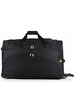 GABOL Week Wheeled Bag 50 cm Travel Bag - 100547 001