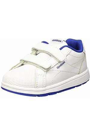 Reebok Men's Comp CLN 2v Fitness Shoes, ( /Collegiate Royal 000)