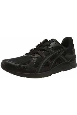 Asics Men's Gel-Lyte Runner 2 Running Shoe