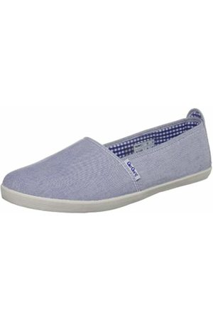 Gio-Goi Men's Barwell / Slip On M10409 7 UK