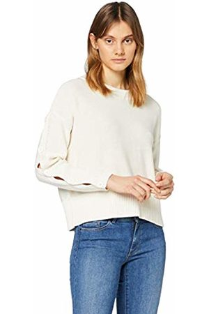 HUGO BOSS Women's Wendelin Jumper