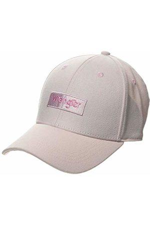 Wrangler Women's Logo Baseball Cap