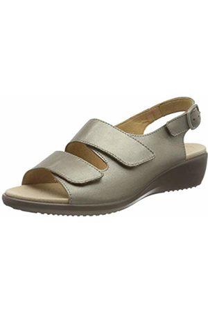 Hotter Women's Easy Sandal