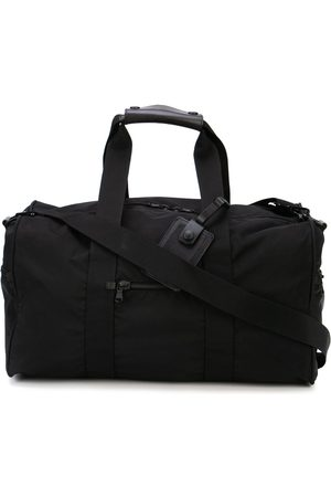 WARDROBE.NYC Release 02 small holdall