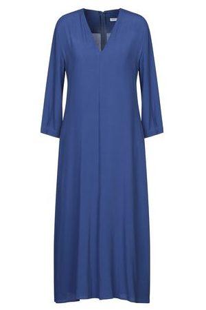 NEW YORK INDUSTRIE DRESSES - 3/4 length dresses