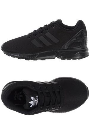 adidas FOOTWEAR - Low-tops & sneakers
