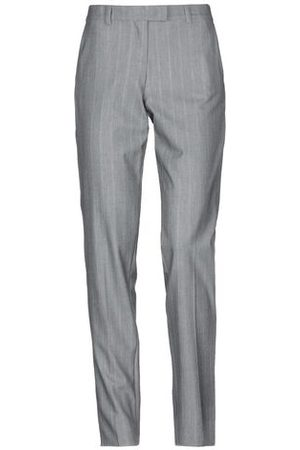 Caractere TROUSERS - Casual trousers