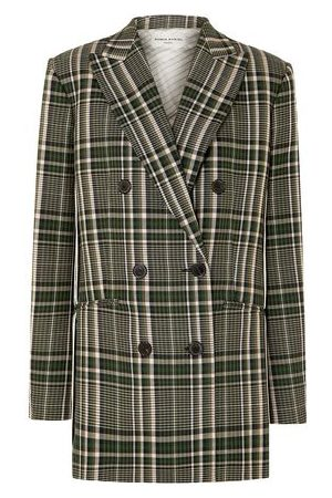 Sonia by Sonia Rykiel SUITS AND JACKETS - Blazers