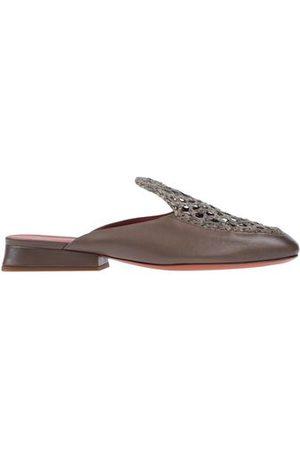 santoni FOOTWEAR - Mules