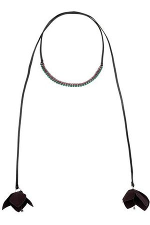 Marni JEWELLERY - Necklaces