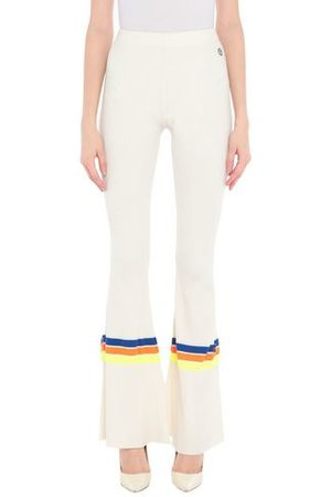 FAP FILLES A PAPA TROUSERS - Casual trousers